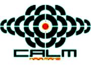 CALM hairmake