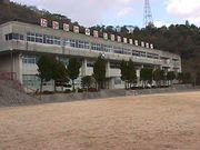 山口朝鮮高級学校ぅ!!