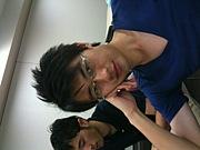 リコネクト2010 team 4H