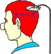 脳内ソングライティング