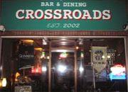 BAR & DINING CROSSROADS