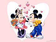 世界一幸せなカップル♪♪♪