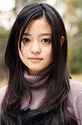 咲田しおりの小林涼子が好きだ!!