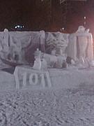さっぽろ雪まつり☆101人の会☆