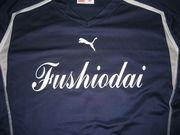 Fushiodai FC (はまち)