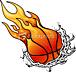 SxOxBバスケット