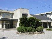 浜崎小学校