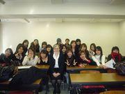 外英♥Hクラ♥2006