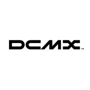 DCMX 【Gay Only】