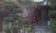 沖縄のBAR
