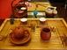 ☆上海☆中国茶マニア