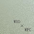 WSO×WFC