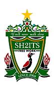 SH2ITS
