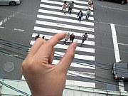 すき家 2009