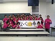 Rits経営18クラス