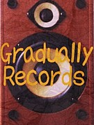 Gradually Records