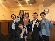 56会〜ゴム会〜