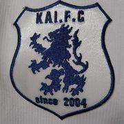 Kai. F.C.
