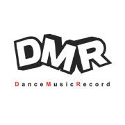 DMR (Dance Music Record)