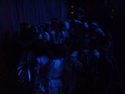 ひまわり組 2nd stage公演