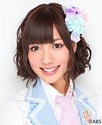 【AKB48】野中美郷【新teamB】