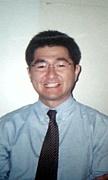 札幌北陵 大澤先生