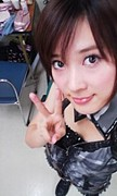 【SDN48】亜希子