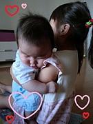 2008年2010年出産オフ会in大阪
