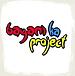 バヤニカ・プロジェクト