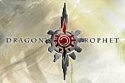 Dragon's Prophet [MMO]