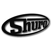 Shuro -棕櫚-