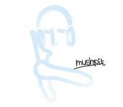 mushpit