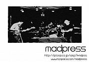 madpress