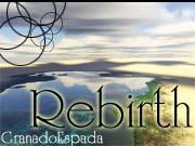Granado Espada  Rebirth党
