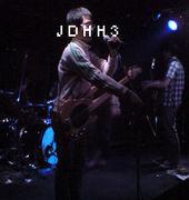 Johndickheadhunter3