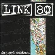 LINK 80