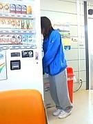BI★食家 BOYS・GIRLS