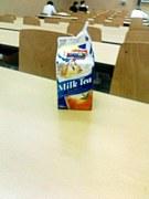 milktea★ふぇち☆