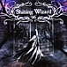 【jubeat】Shining Wizard
