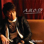 shotaro