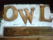 Bar OWL YOKOHAMA