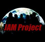 JAM Projectをカラオケin名古屋