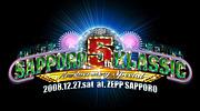 SAPPORO KLASSIC '08