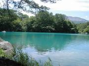 日本各地の湖(沼・池)を巡る旅
