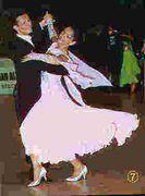 九州 熊本社交ダンスクラブ