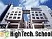 HighTech.School