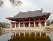 韓国文化研究室