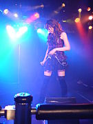 ☆MITSUNA☆