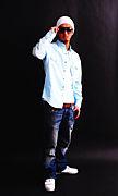 DJ AT$UYA (new breed)