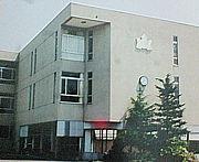 青森市立東中学校(2000年卒業)